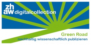Digitalcollection Front.jpg