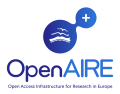 OpenAIRE logo high resolution.png